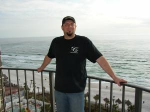 251 Media Owner, Ryan Byrne
