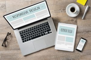 Responsive WordPress Web Design | 251 Group | Nashville TN, Knoxville TN