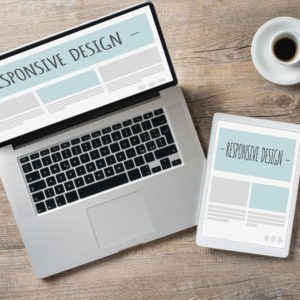 251 Media - Responsive Web Design - Nashville TN, Knoxville TN
