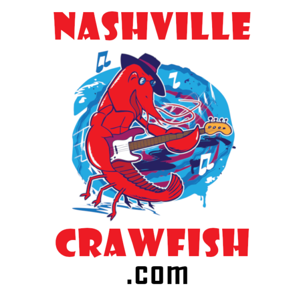 NashvilleCrawfish.com | Premium Domain Name For Sale or Lease