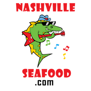 NashvilleSeafood.com | Premium Domain For Sale or Lease