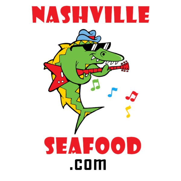 NashvilleSeafood.com | Premium Domain For Sale or Lease